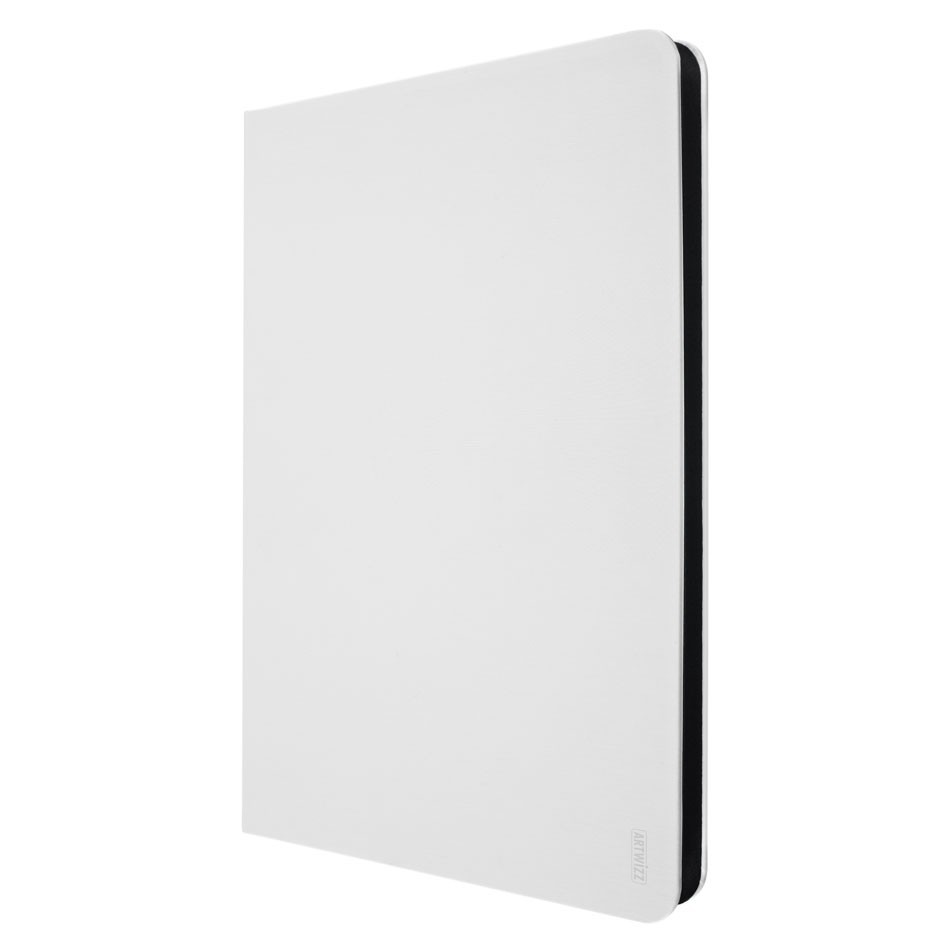 Artwizz SeeJacket Folio for iPad Air - White
