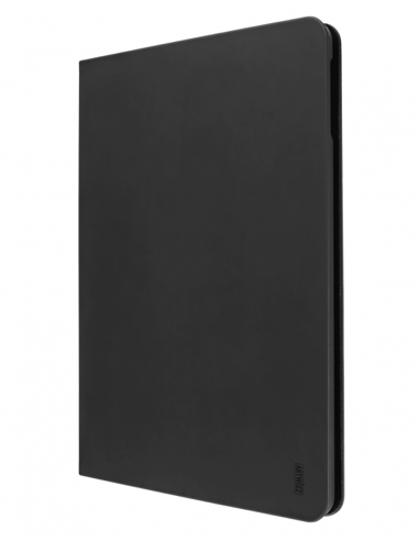 Artwizz SeeJacket Folio for iPad Air - Black
