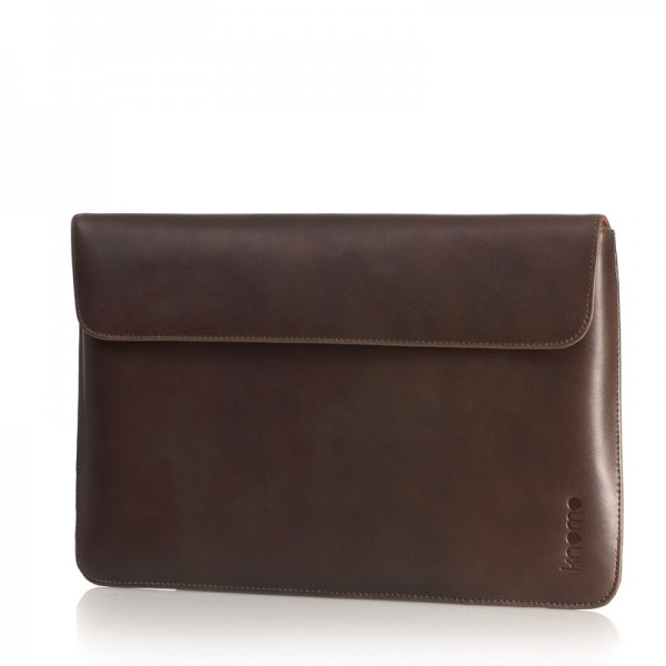 "Tucano Envelope for MacBook Air 11"" - Brown"