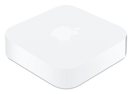 AirPort Express - Apple