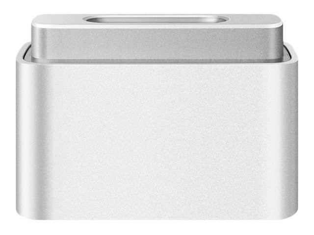 Convertisseur MagSafe vers MagSafe 2 - Apple