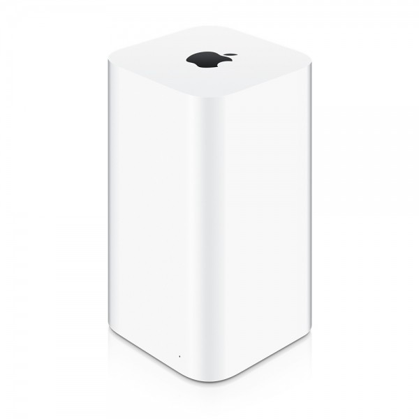 AirPort Extreme - Apple