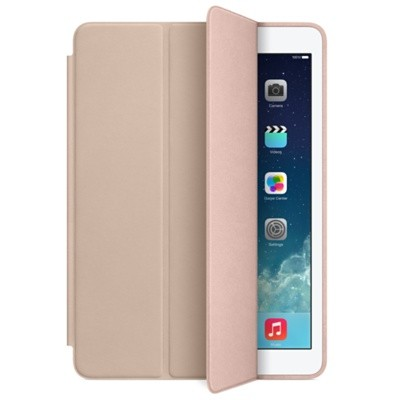 iPad Air Smart Case - Beige