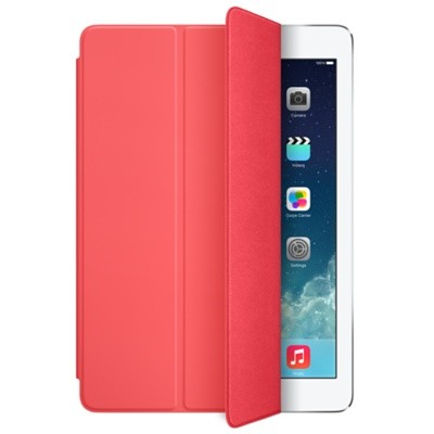 iPad Air Smart Cover - Rose
