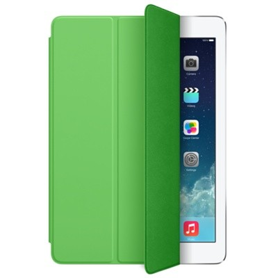 iPad Air Smart Cover - Vert