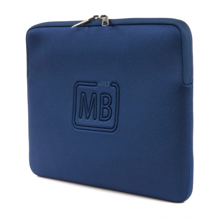 "Tucano New Element for MacBook Air 13"" - Blue"