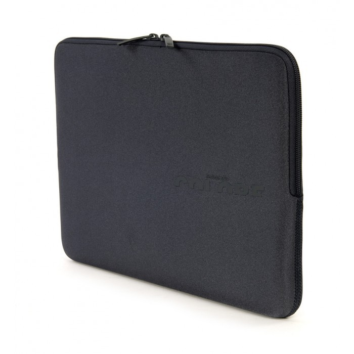 "Tucano Colore Second Skin for MacBook 15"" - Anthracite"