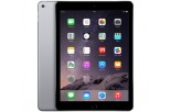 iPad mini 4 - WiFi + Cellular - 64 Go - Space Grey - MGJ02NF/A