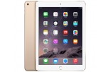 iPad Air 2 - WiFi - 16 Go - Gold - MH0W2NF/A