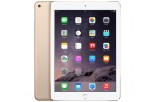 iPad mini 4 - WiFi + Cellular - 128 Go - Gold - MGYU2NF/A