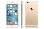 iPhone 6s - 32 Go - Gold - MN112AA/A