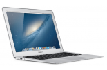 "MacBook Air 13"" - 1.8 GHz/8 GB/128 GB - MQD32FN/A"